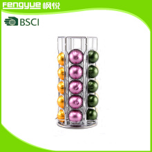 New Vertuoline 30PCS Coffee Capsule Holders